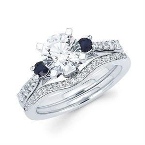 Heiseru0027s Jewelry