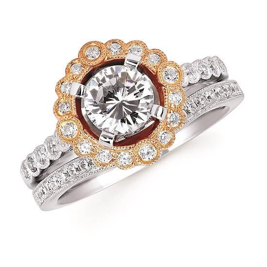 Heisers Jewelry