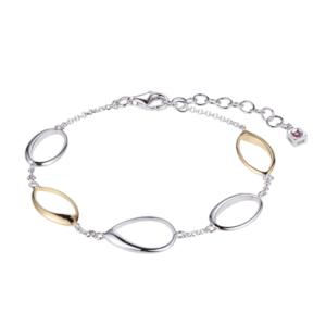Sterling Silver Bracelets Heiser S Jewelry